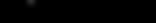 鑫瀚logo.png