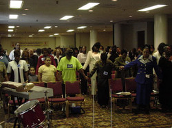 Women''s Conference