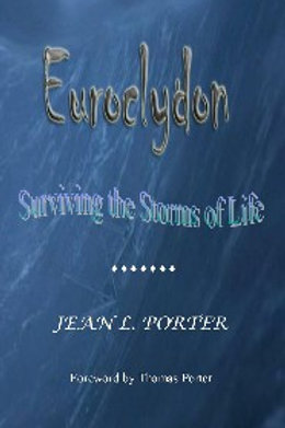 Euroclydon: Surviving the Storms of Life