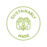 sustainably made icon.png