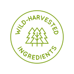 wild harvested ingredients icon.png