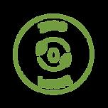 zero waste icon.png