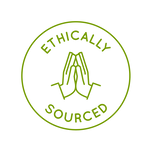 ethically sourced icon.png