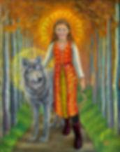 Birch princess WEB Liba WS.jpg