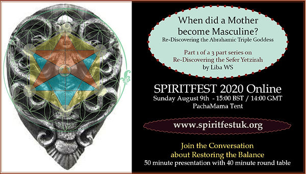 divine feminine poster presentation.jpg