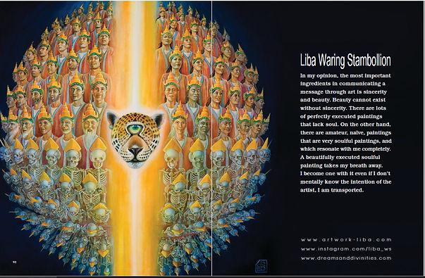 Liba Waring Stambollion_001.jpg