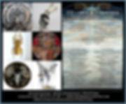 web poster4 Felures et lumiere.jpg