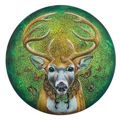 Sacred Deer 2017