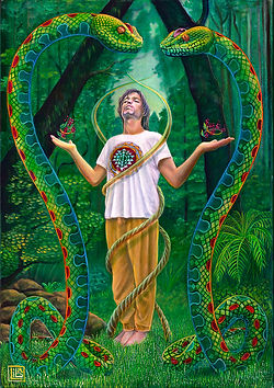 Embrace of the Jungle LibaWSweb.jpg