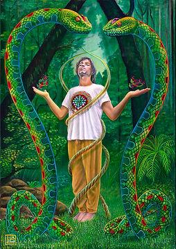Embrace of the Jungle LibaWSweb.jpg