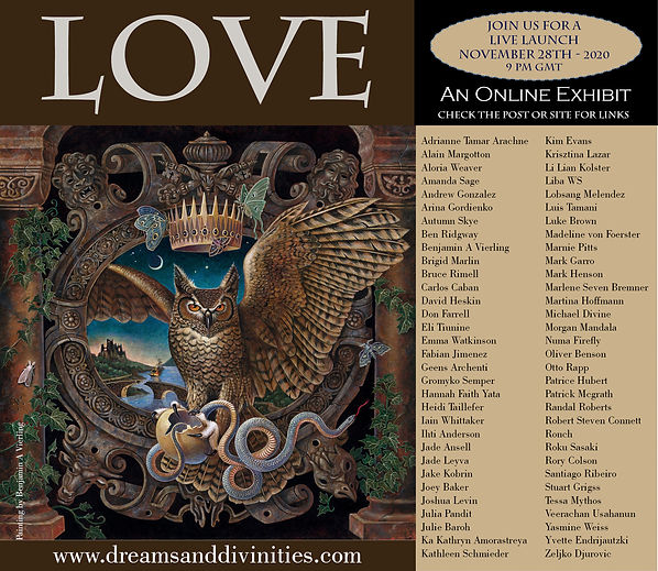 exhibit poster LOVE.jpg