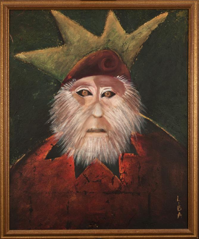 Monkey King 1990