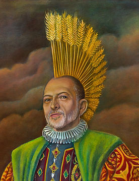 King of Grains_LibaWS_detail.jpg
