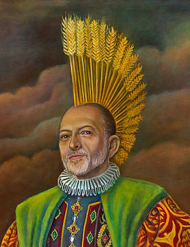 King of Grains_LibaWS_detail.jpg