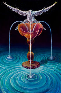 Ace of cups.jpg