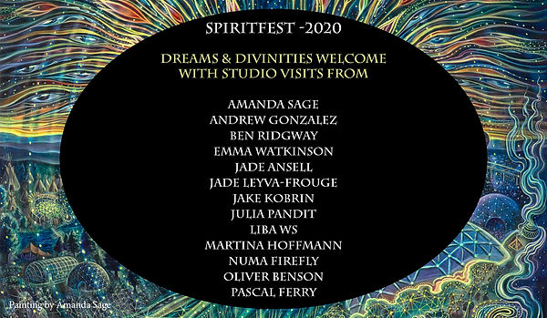 spiritfest 2020 presentations FILM.jpg