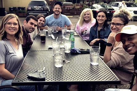 Uoptown Crew Pic .jpg