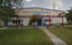 Merritton Arena - Front.jpg