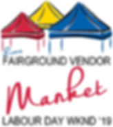 2019 - Fairground Vendor Market.jpg
