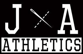 J A Athletics.jpg