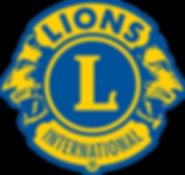 Lion Logo 2016.png