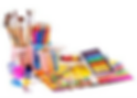 art_supplies_png_60675.png