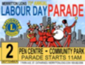 2019 CDF - Parade Poster.jpg