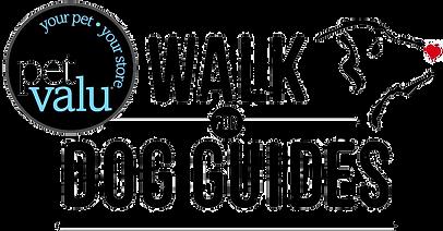 Pet Valu Walk for Dog Guides.png