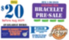2019 - Presale Advertisment - Website.jp
