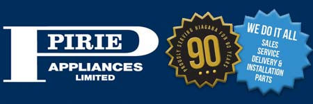 Pirie Appliances - 90th.jpeg