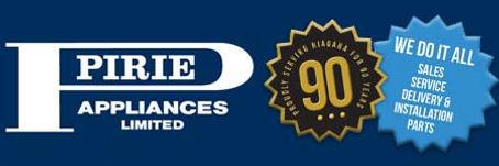 Pirie Appliances - 90th.jpeg