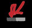 LV ministries logo.png