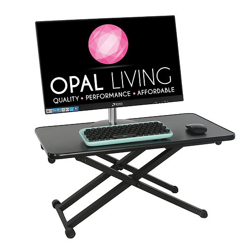 Stand up desk - Small (26 inch)