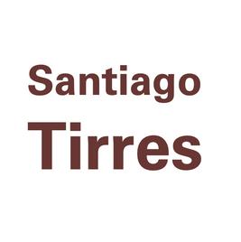 Santiago Tirres