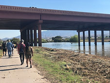 9-5 River Walk2.jpg
