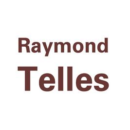 Raymond Telles