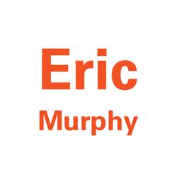 Eric Murphy