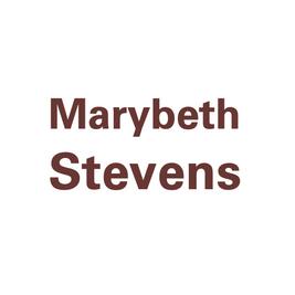 Marybeth Stevens