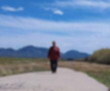 Trail walking.JPG