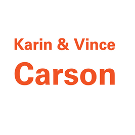 Carsons