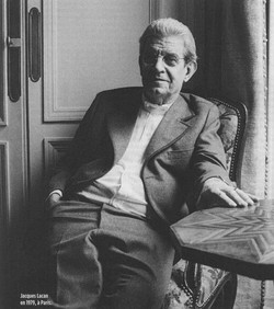 lacan4