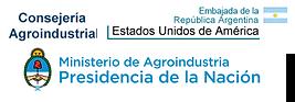 Consejería Agroindustrial Argentina en Estados Unidos