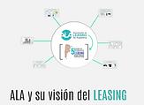 ALA y su visión del Leasing
