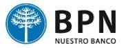 Banco de la Provincia de Neuquén