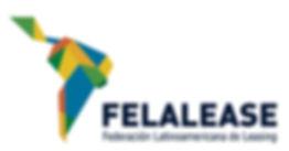 Logo FELALEASE