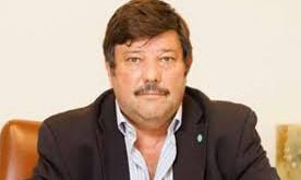 Dardo Chiesa es el nuevo coordinador de la Mesa de las Carnes