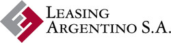 Leasing Argentina S.A.
