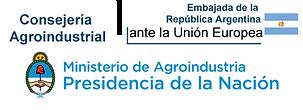 Consejería Agroindustrial Argentina en la Unión Europea