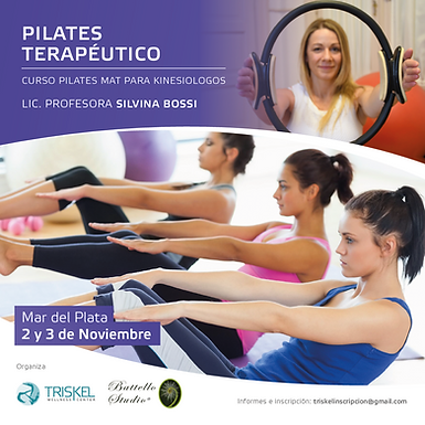 Flyer Pr. y Rehab. Pilates MDQ.png