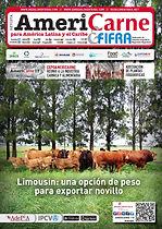 Revista AmeriCarne